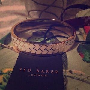 Ted Baker Bangle